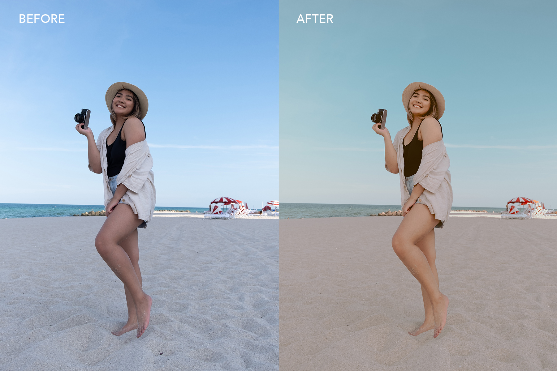 How To Use The Adobe Lightroom Mobile App [VIDEO TUTORIAL]