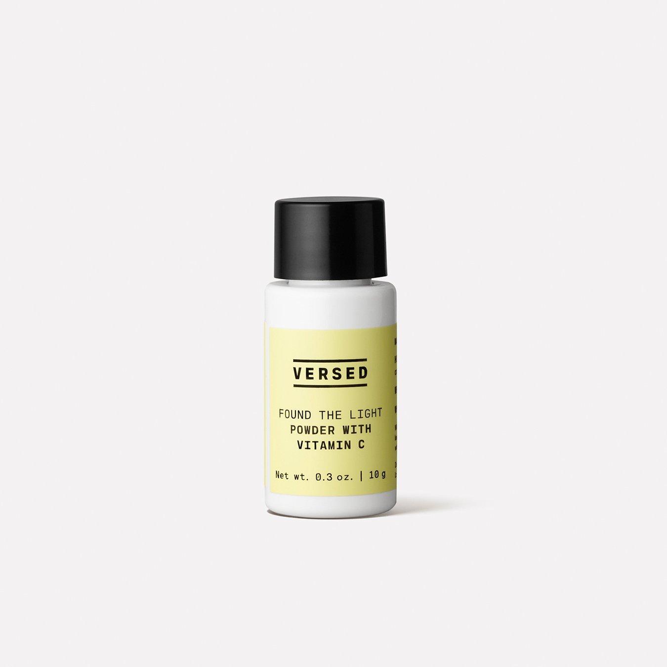 Versed-Skincare-Found-The-Light-Vitamin-C-Powder-01_1800x.jpg