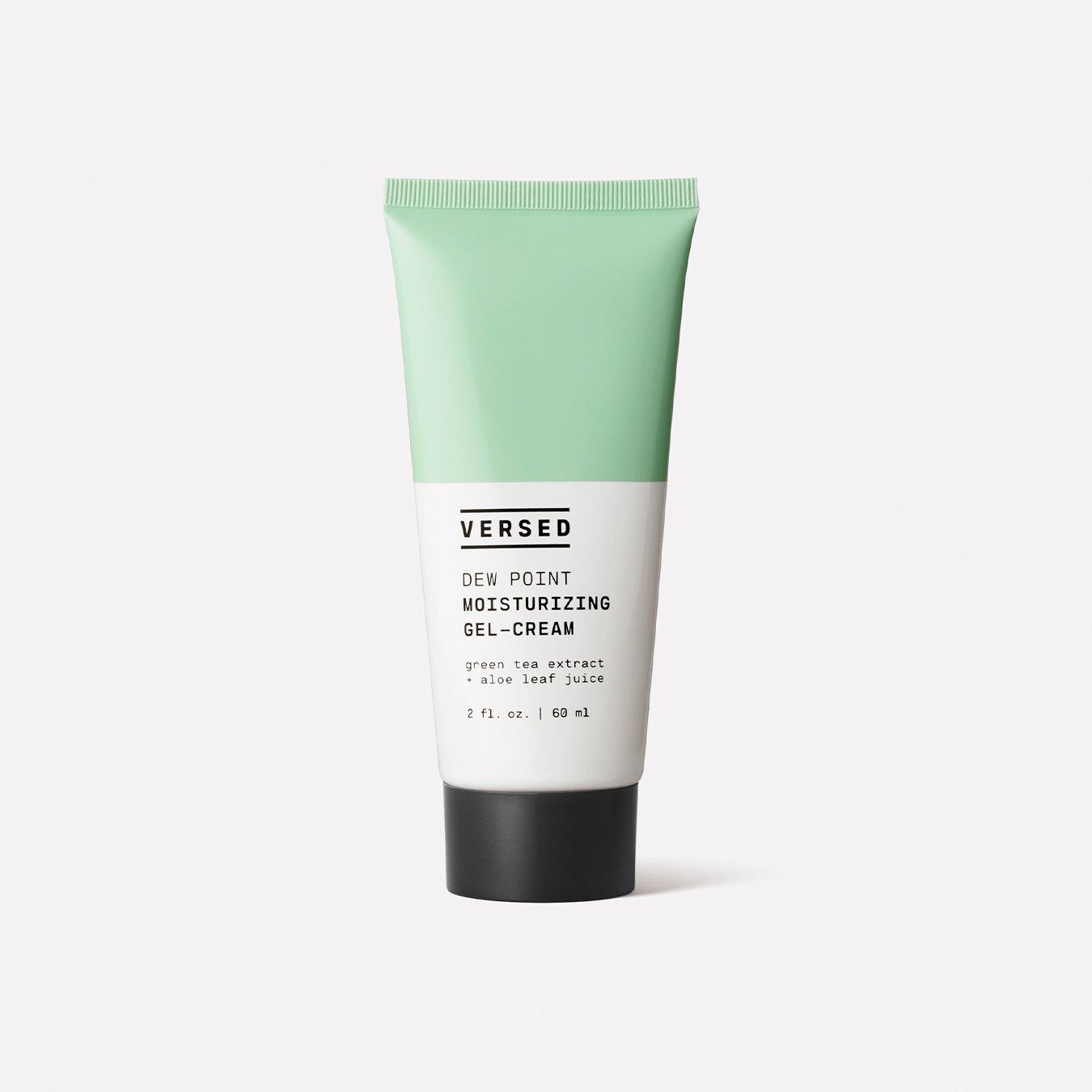 Versed-Skincare-Dew-Point-Moisturizing-Gel-Cream-02_1800x.jpg