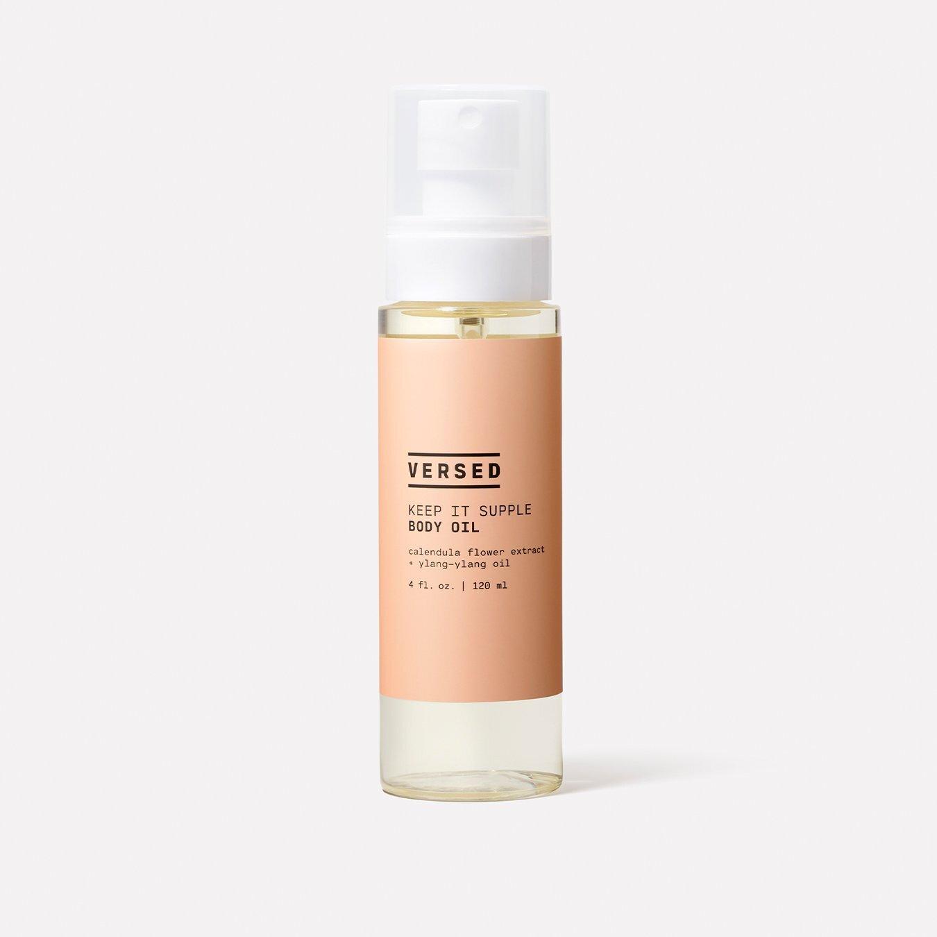 Versed-Skincare-Keep-it-supple-body-Oil-01_1800x.jpg