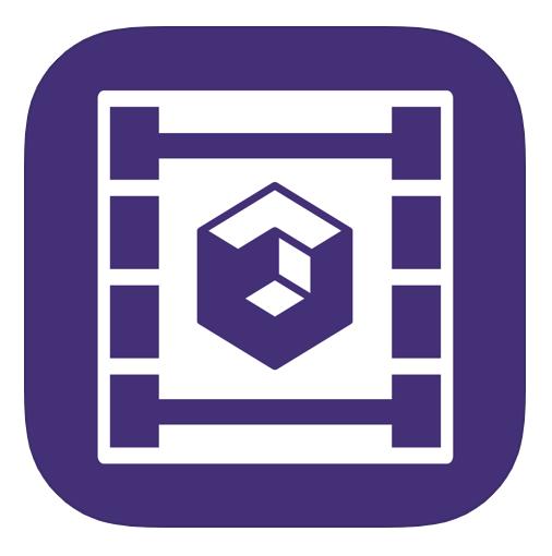 Video Lut App