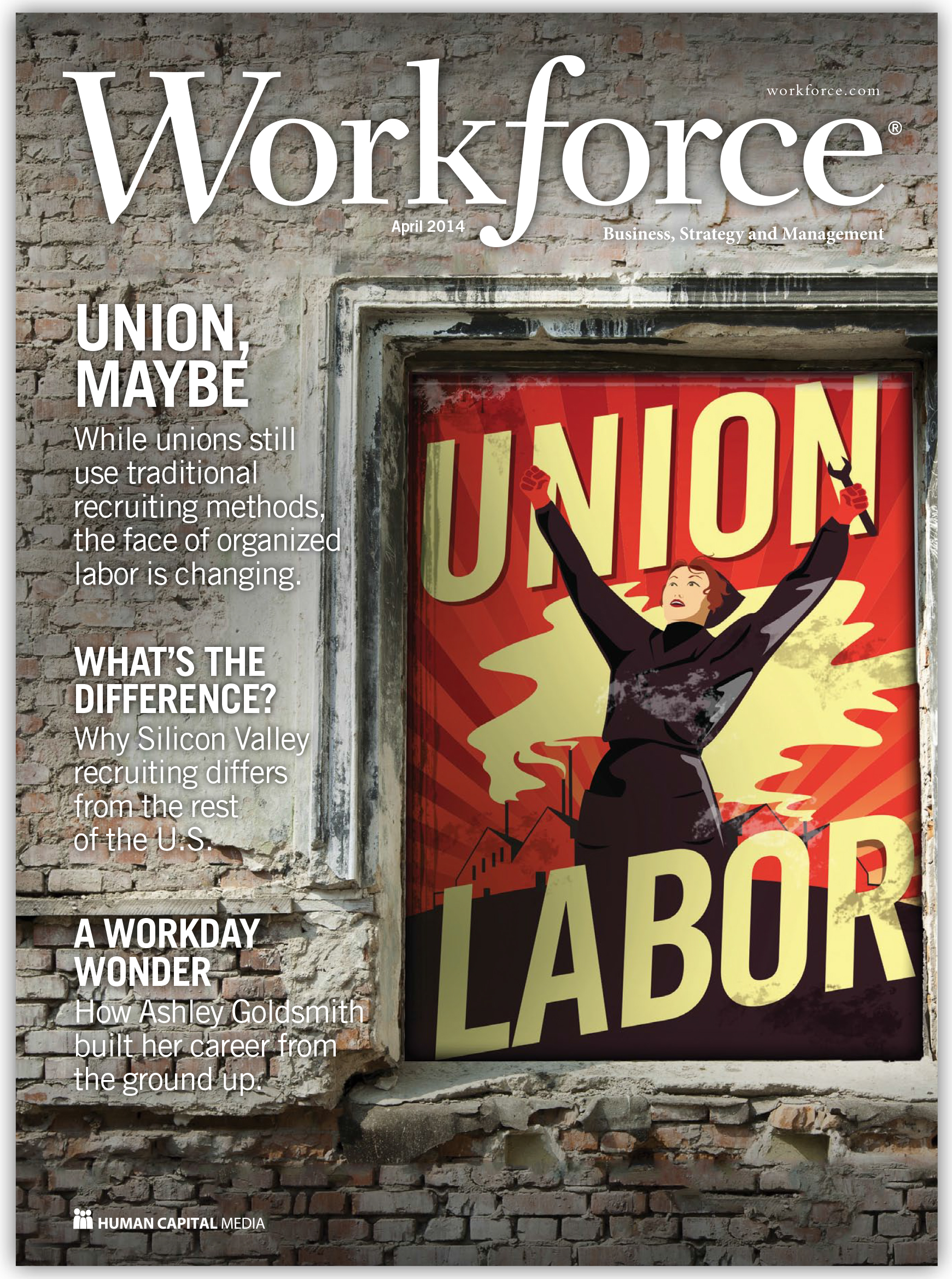 Rothe_Site_WF_Union_Cover.jpg
