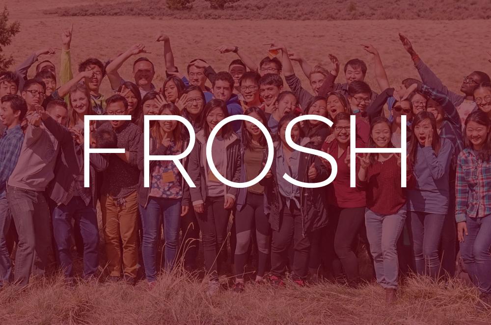 frosh.jpg