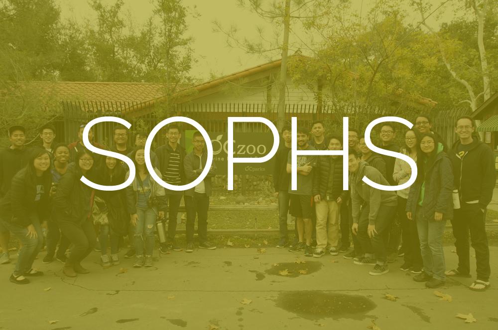 sophs.jpg