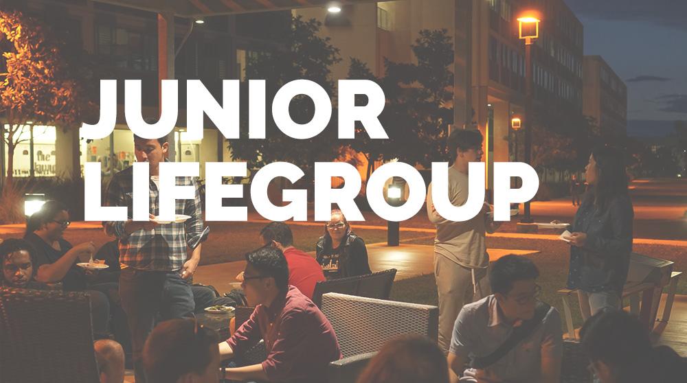 Junior-Lifegroup_web-splash_2018_1007_DavinaDang_v2.jpg