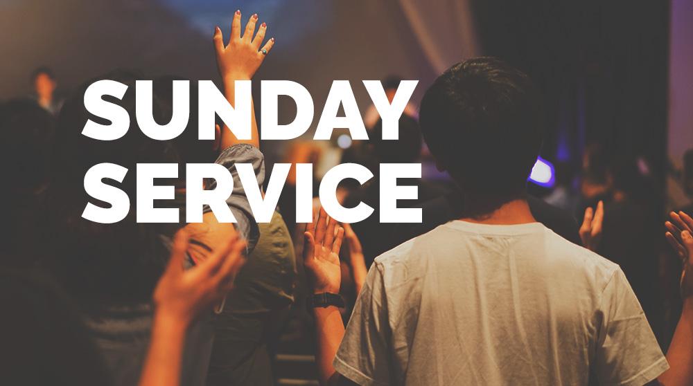 Sunday-Service_web-splash_2018_1007_DavinaDang.jpg