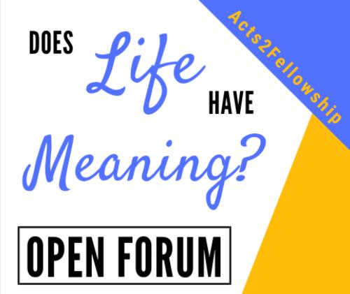 Open Forum.png