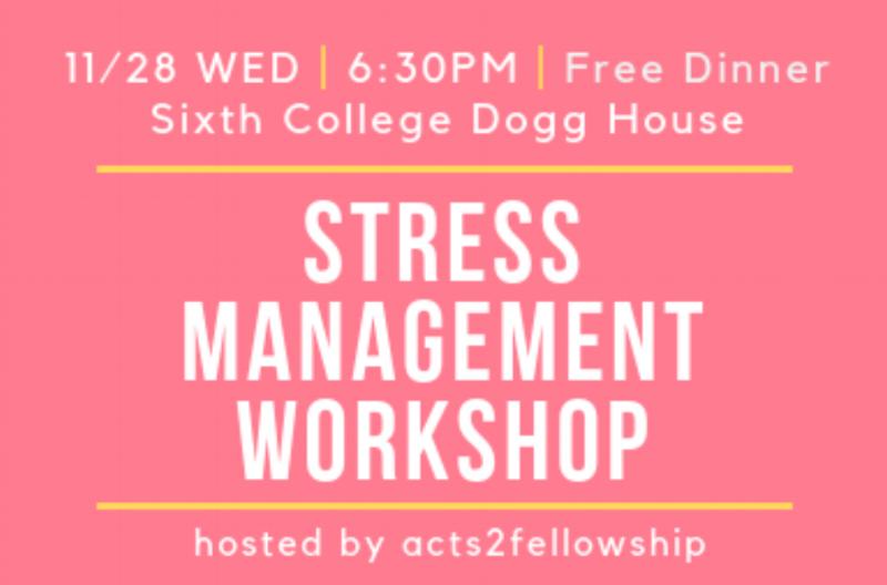 StressManagementWorkshop_Flyer_2018_1128_AnniePark.png