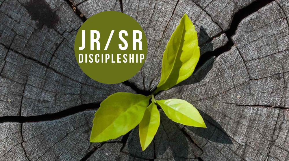 jr_sr_discipleship_thumb_2019_nathanng.jpg