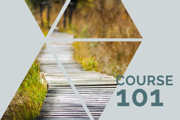 Course101_WebThumb_2019_0106_Proud.png