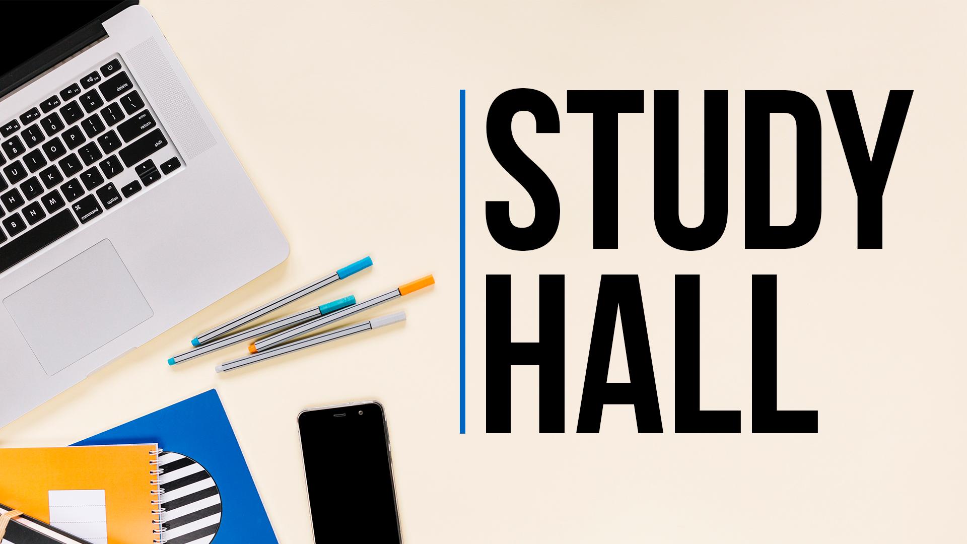 StudyHall_Splash_AnniePark.png