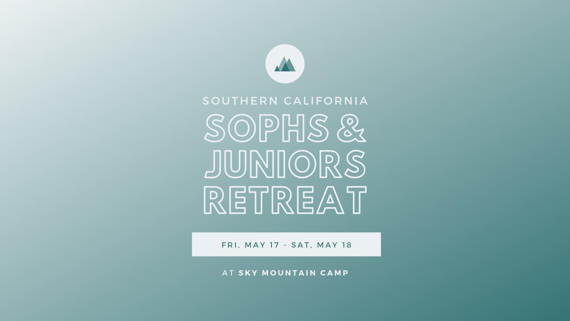 sophjr_retreat.png