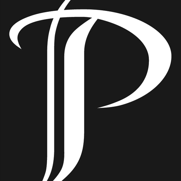 philau_black_logo.png