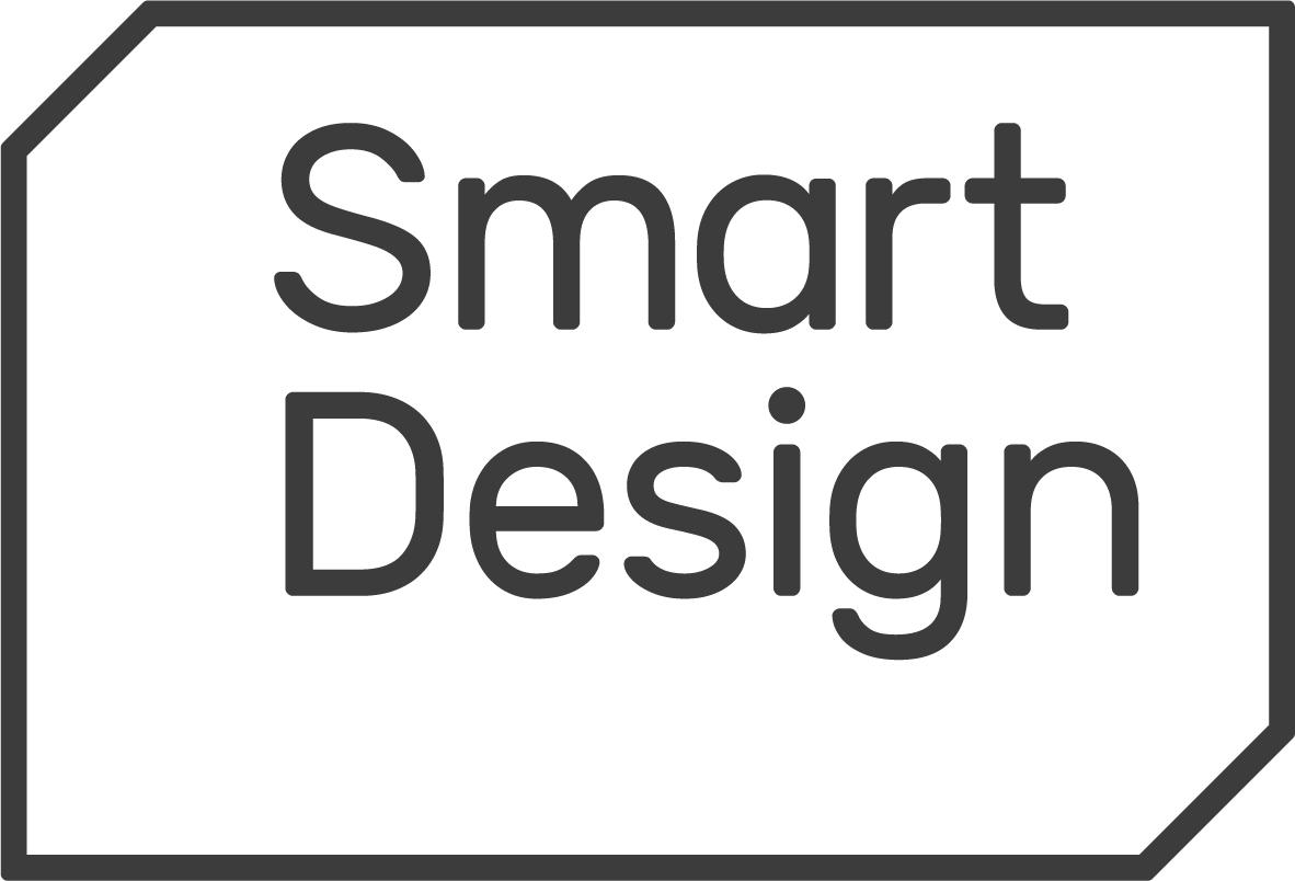 Smart logo_dark_gray.jpg