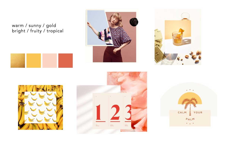 Sun-Dried-Bolivia-Mood-Board.jpg