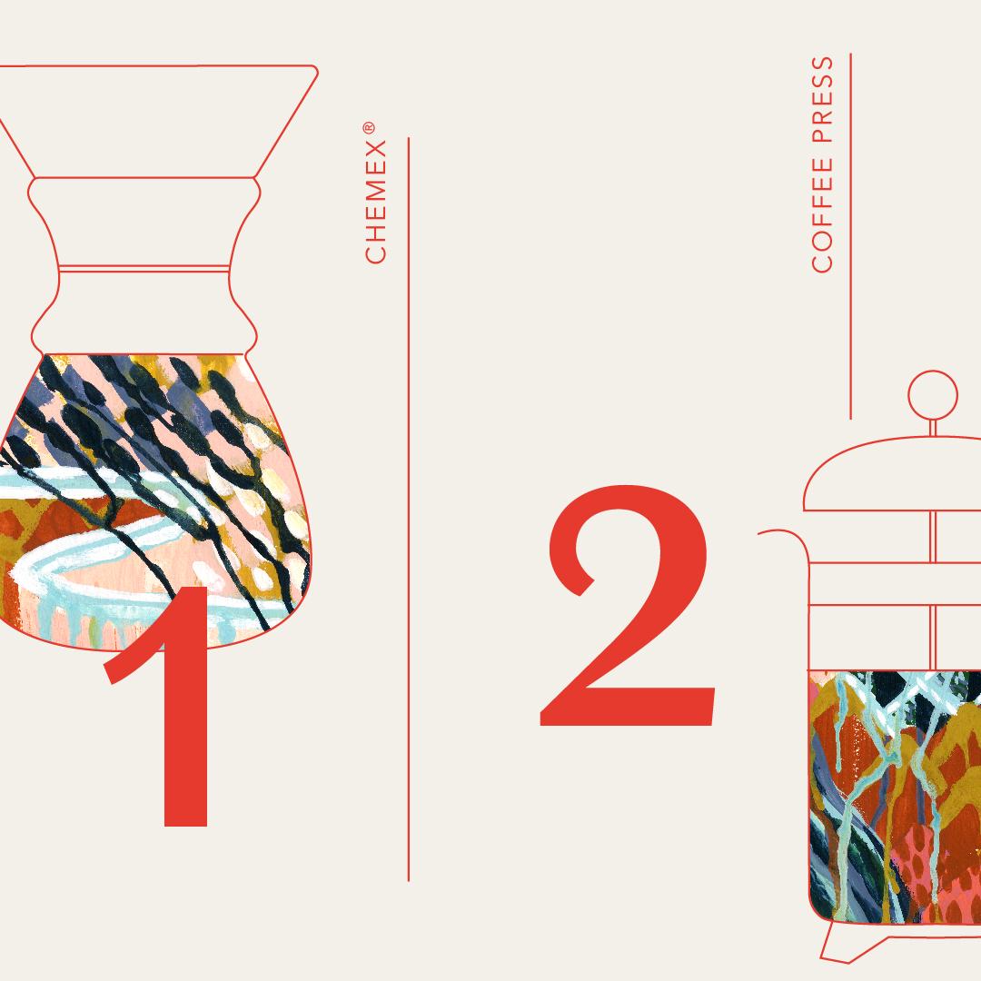 5-1_Bolivia_Brew Methods.jpg
