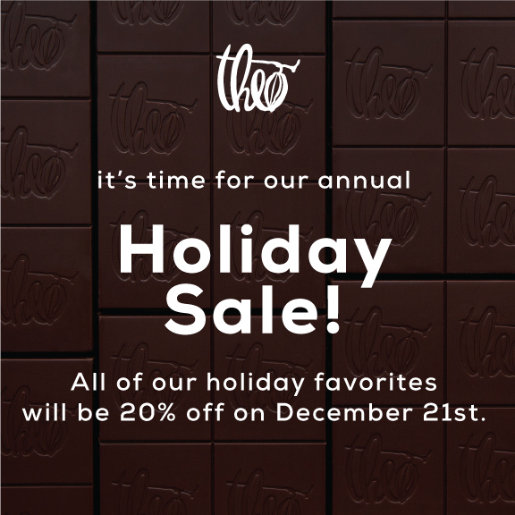 Social-Template-Holiday-Sale.jpg