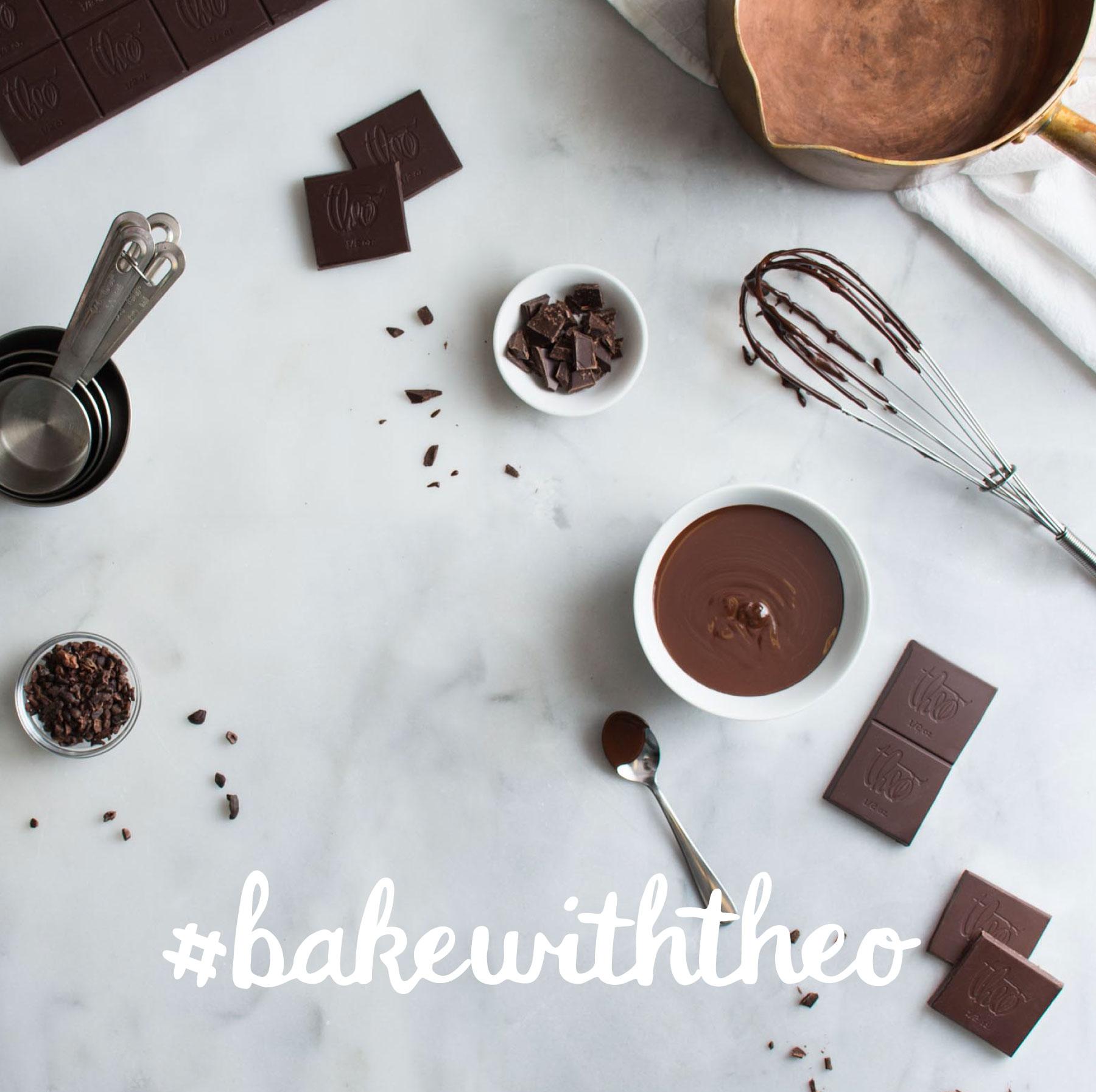 Bake-with-Theo.jpg