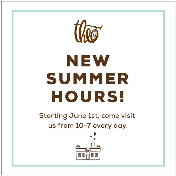 Social-Template-New-Summer-Hours.jpg