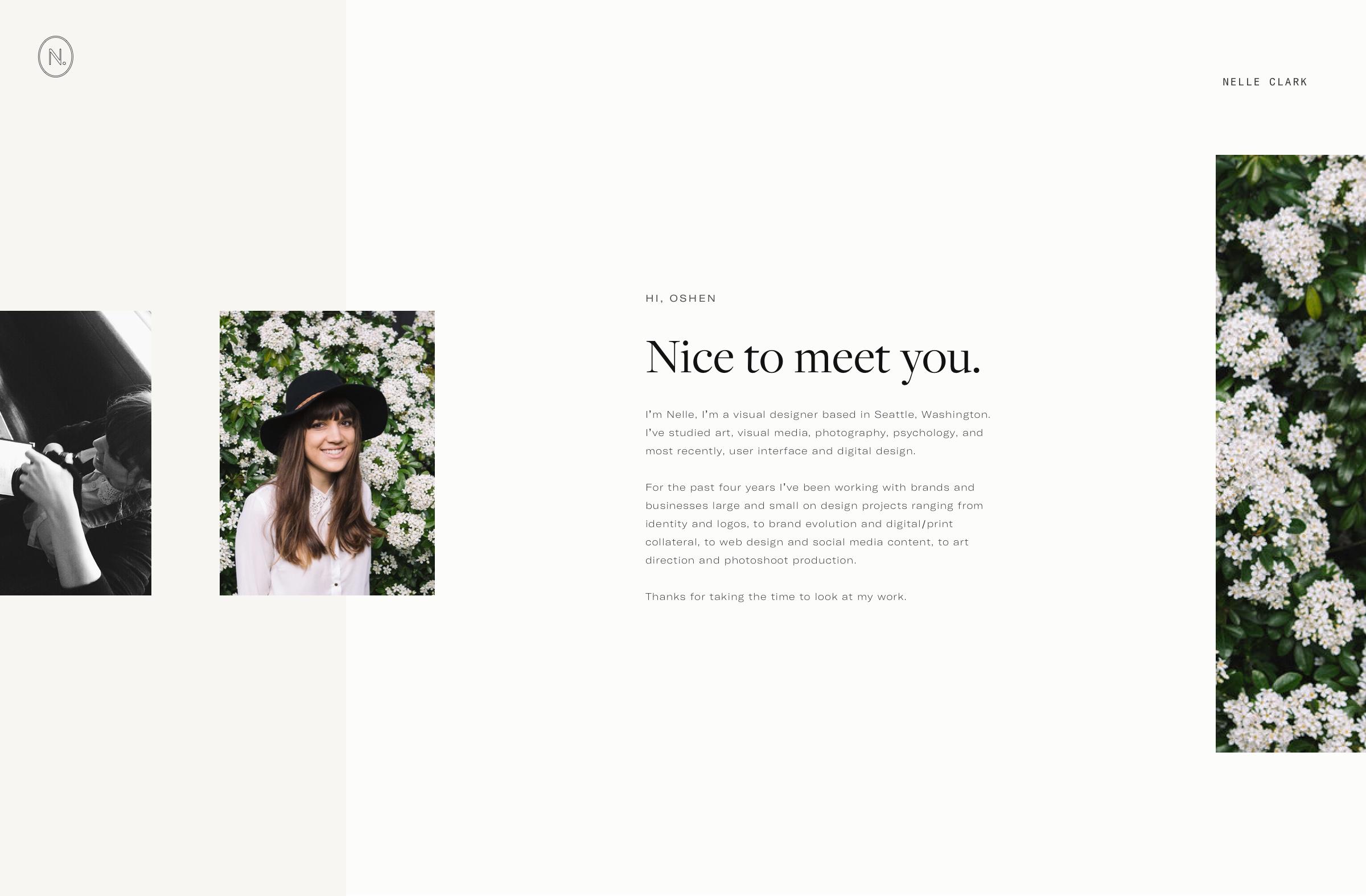 Intro.jpg
