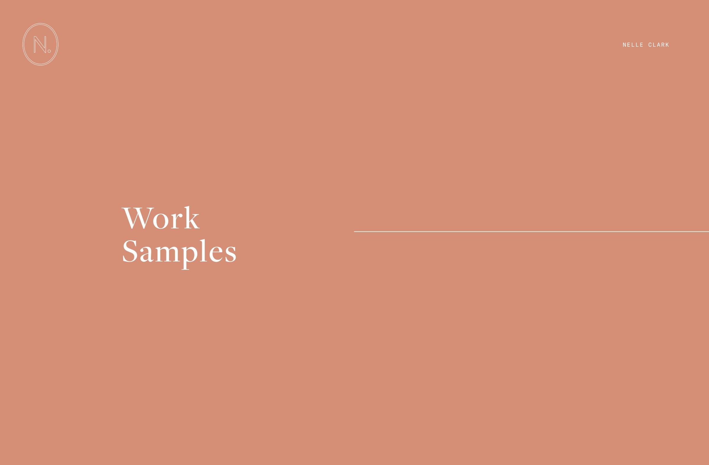 Work Samples.jpg