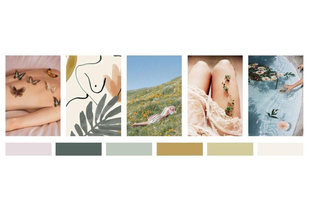 Daughter of the Land_Color Palette_Nelle Clark.jpg