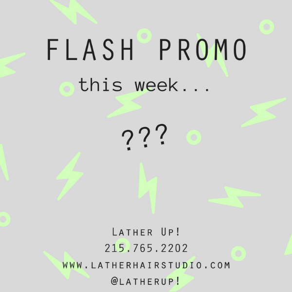 FLASH PROMO (1).png