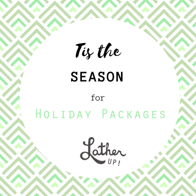 Seasonal Packages (2).png