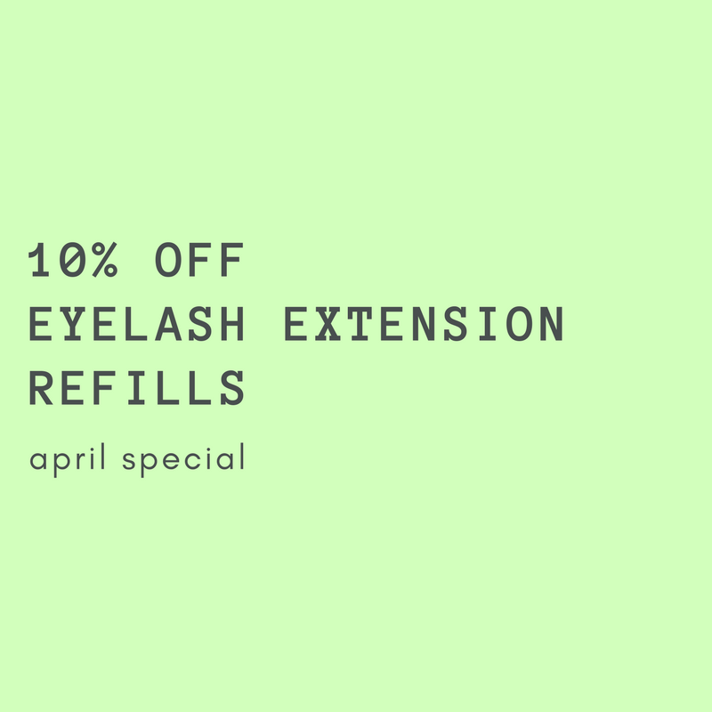 seasoneyelashextensionrefills (3).png