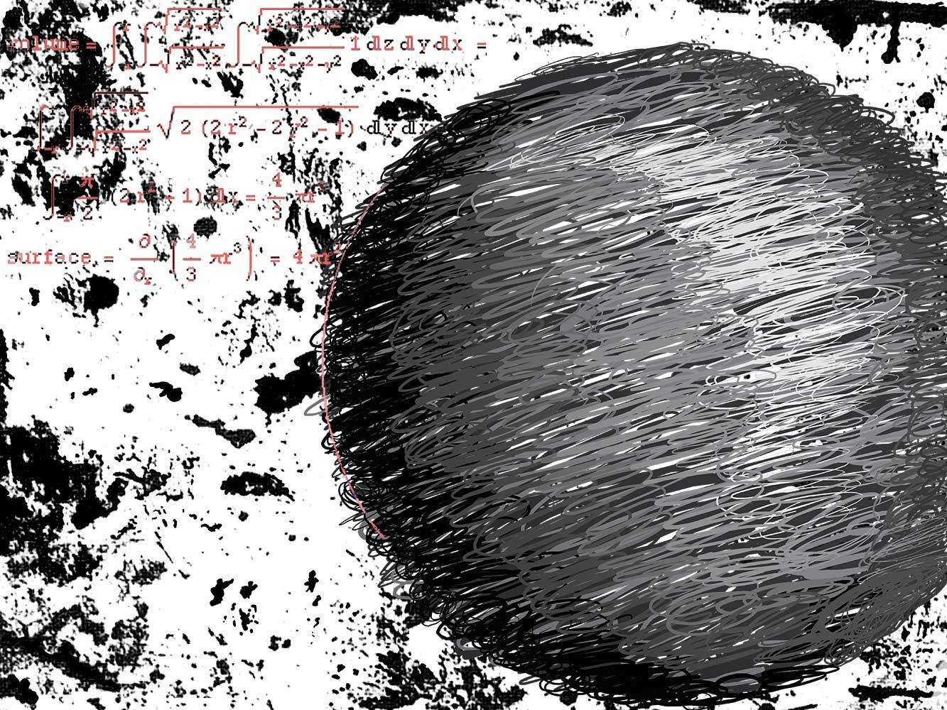Workbook Series (Sphere I)