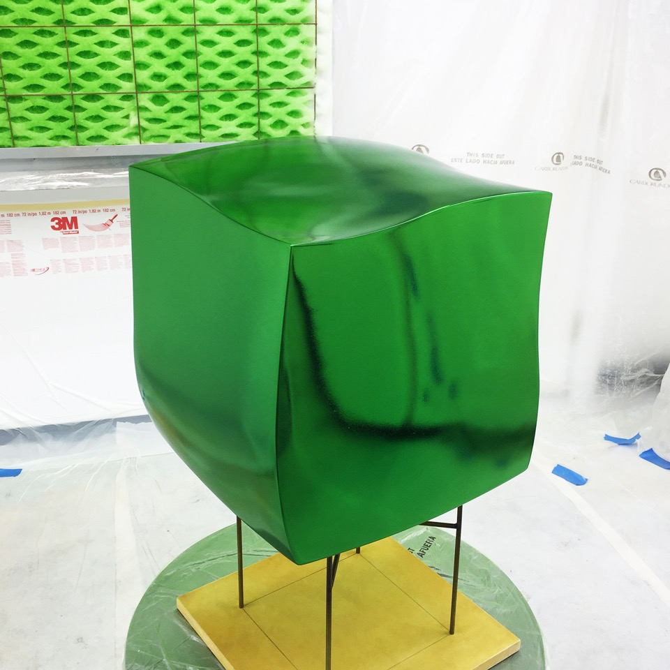 Jello-(Lime)-Insta.jpeg