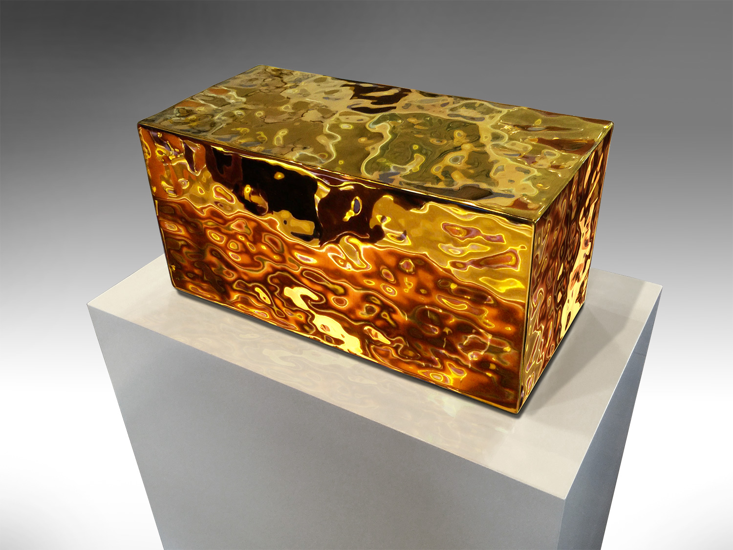 Jewel-Box-Gold-Scaler.jpg