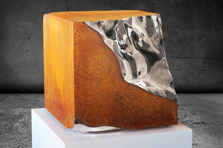 Jonathan-Prince-Alembic-Cube.jpg