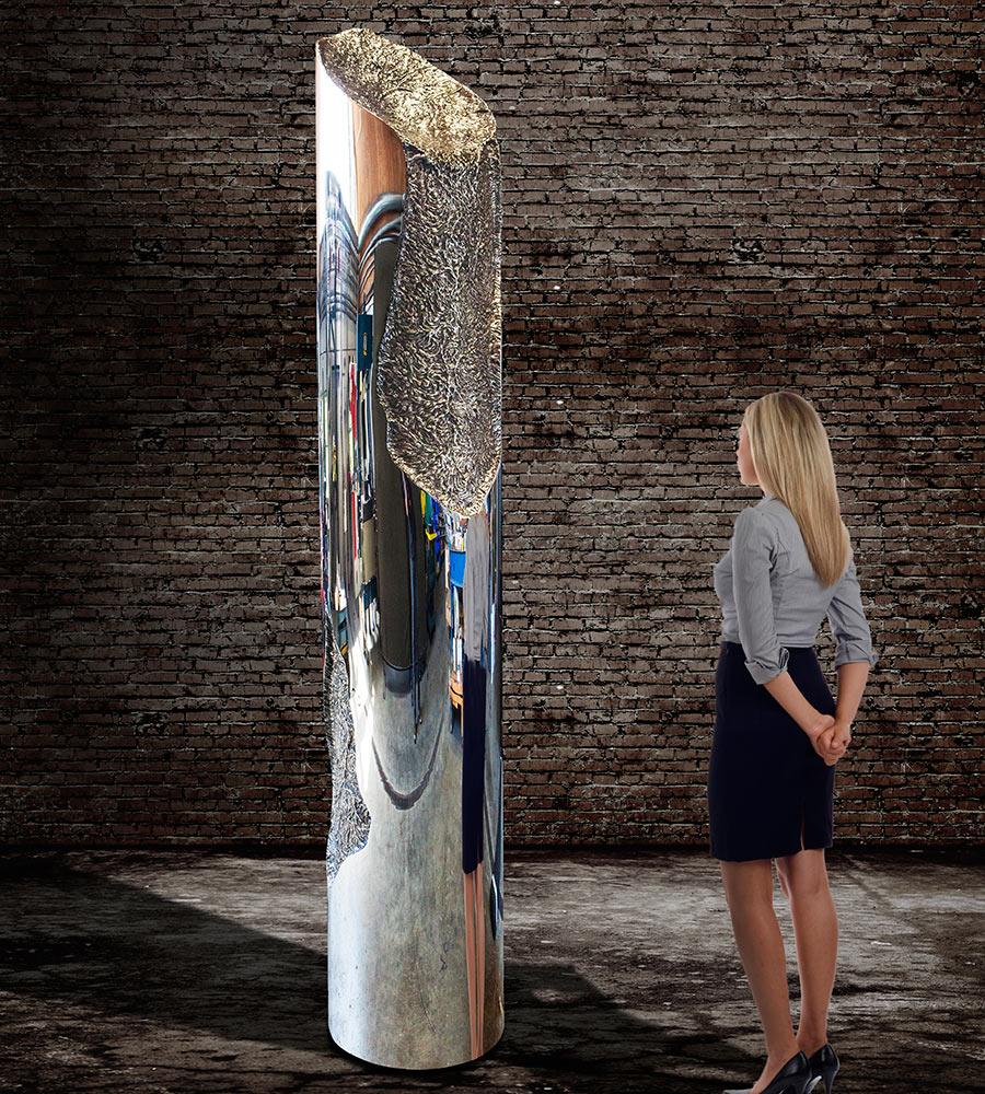 Columnar-Tear-Finished-Scaler.jpg