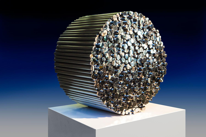Jonathan-Prince-Circular-Stack-2.jpg