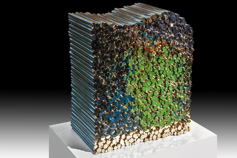 Jonathan-Prince-1-foot-stack.jpg