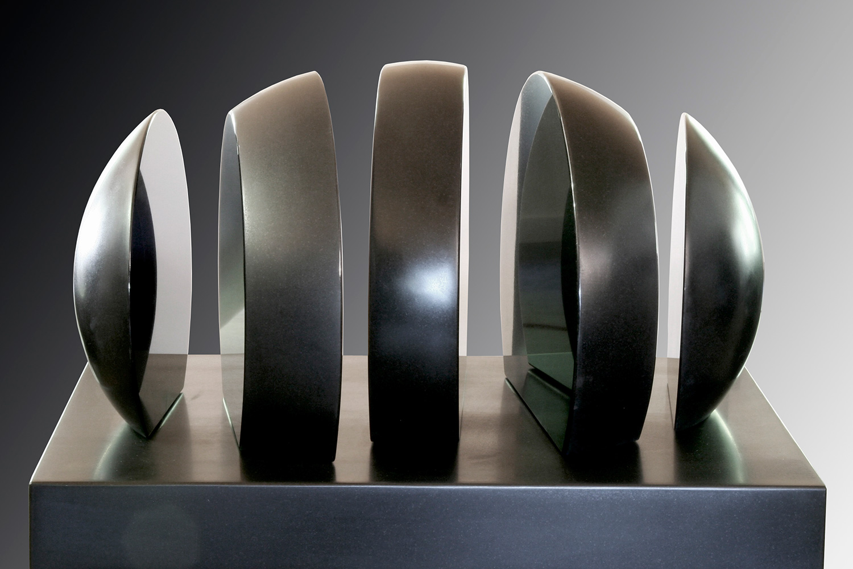 Jonathan-Prince-5-piece-sphere.jpg