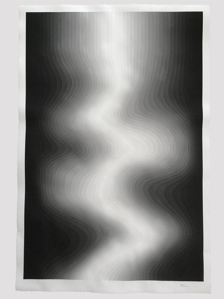 Jonathan-Prince-Turbulence-3-Scaler.jpg