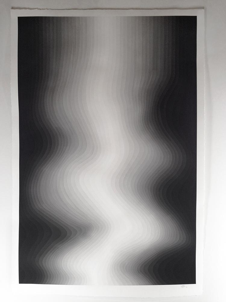 Jonathan-Prince-Turbulence-II.jpg