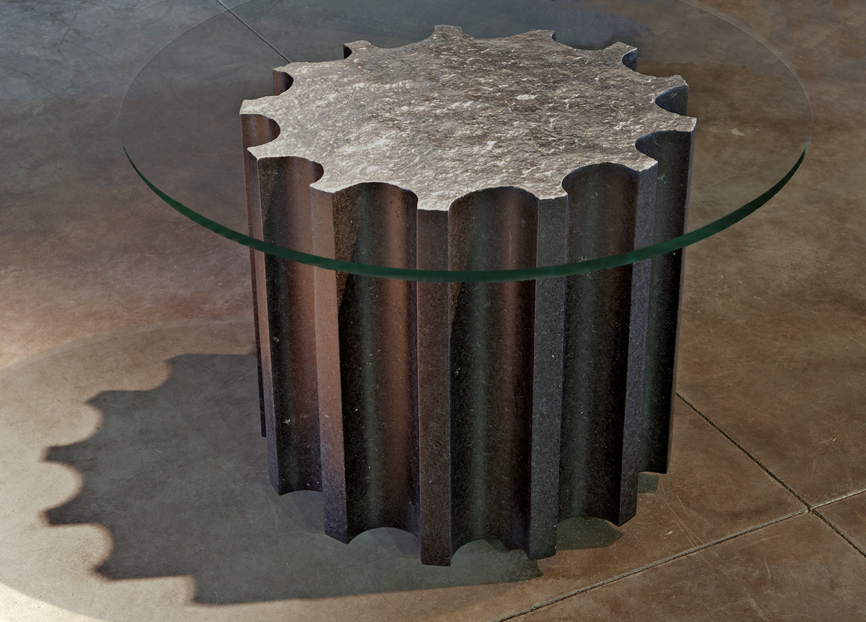 Cog--side-table-2-Scaler.jpg
