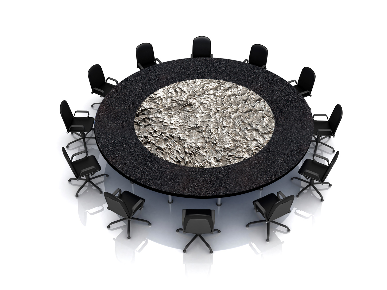 Torn-Table-Scaler.jpg