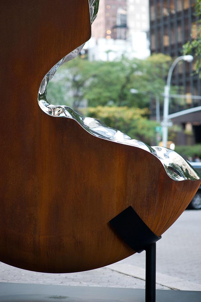 Jonathan-Prince-Fragment-1-GP.jpg