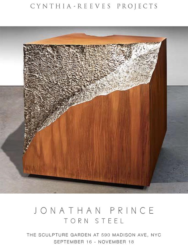 Torn-Steel-Catalogue_JPrince.jpg