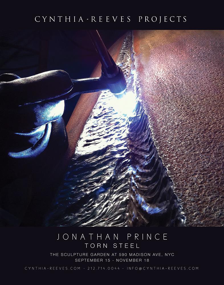 Prince-Art-in-America_03-Web-Res.jpg