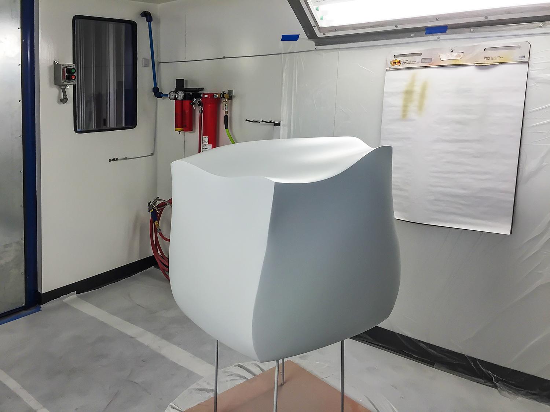 Jello-Form-spray-booth-Scaler.jpg