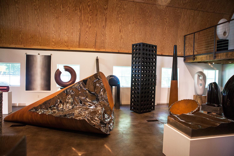 Jonathan-Prince-Studio-Gallery-3.jpg