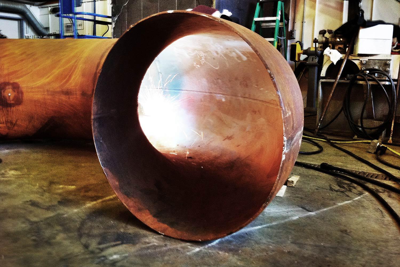 Jonathan-Prince-Torus-340-internal-welding-2.jpg