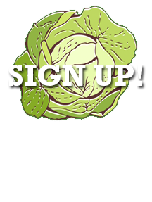 City-Farmers-nursery-Newsletter-Signup.png