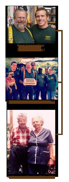 City-Farmers-Nursery-Organic-San-Diego-Three-Generations.png