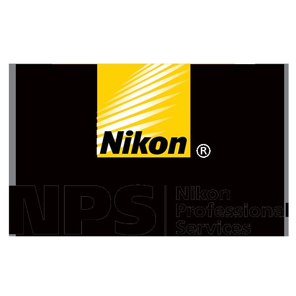NPS_Black.png